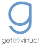 get(it)virtual